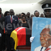 Today in History: Obote's body flown in from Zambia