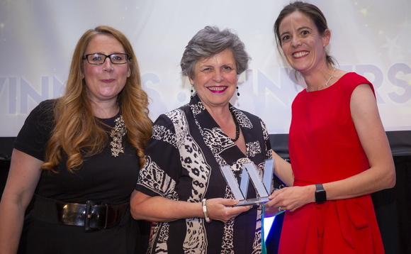 Womeninpensions2019 winners 030 580x358