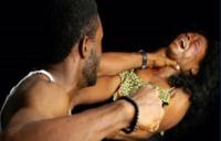 Marijuana, fuel sniffing blamed for Gender based violence in Busia