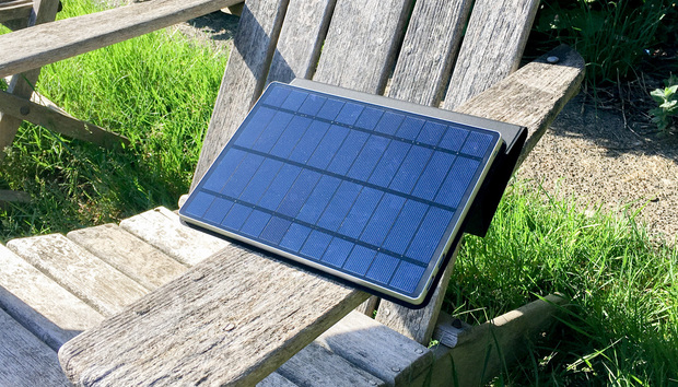 solartabchargingview100657421orig