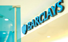 State Street exec to head Barclays wealth division