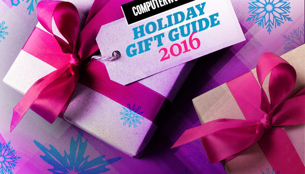 cwgiftguide2016notextpromo