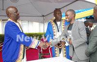Bunyoro celebrates 24th coronation anniversary