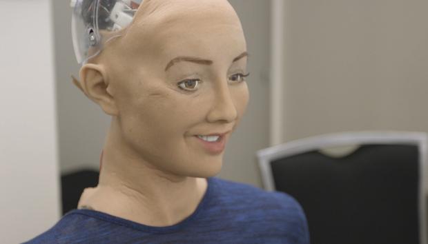 sophiahansonroboticshumanoidrobot100650910orig