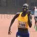 Will records tumble at Namboole?