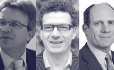 How three fund managers are tackling the fund capacity challenge