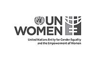 Notice from UN Women