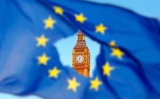 How Brexit could hit PPF entry rights for UK schemes of EU employers