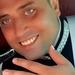 American suspected of killing Rome policeman
