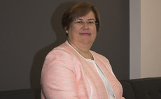 Lesley Titcomb: Balance between employer and member interests not always right