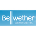 Notice from Bellweather Apartments