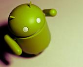 androidfigurine100639132orig