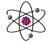 atom688661280100656962orig