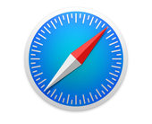 safari11macicon100728807orig