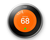 nest3rdgenerationheating100728683orig