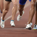 World Relays: Uganda fails to go past preliminaries