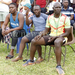 Sseguya finds new home at Jinja Hippos Rugby Club