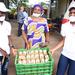 Chickstax donates sh10m to boost coronavirus fight in Uganda