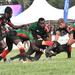 Uganda tames Kenya in Elgon Cup