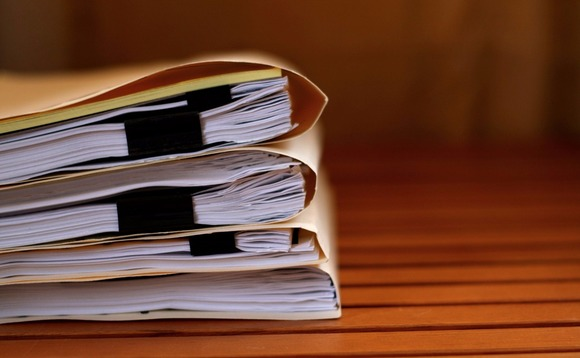 Industry split on whether CMA proposals go far enough