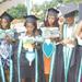 Muyingo asks nurses to be patriotic
