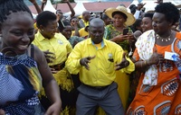 Why NRM is changing voting system