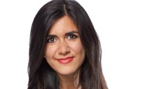Laura Cohen of Fiera Capital discusses buy-and-hold at Nordic Summit