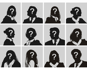 businesspeople-silhouettes
