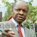 Kabaka emphasizes education in birthday speech