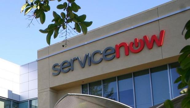 How ServiceNow saved Clydesdale and Yorkshire Bank 1,000 man-hours a month