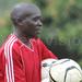 KCCA's rivals Nkana depleted