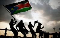 Civilians, soldiers clash leaving 127 dead in S.Sudan