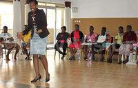 'Okukyalira ensiko' similar to FGM, say lobbyists