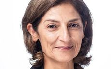 Yasmine Ravaï, portfolio manager of Eurizon Fund - SLJ Local Emerging Market Debt