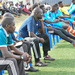 BUL FC recruits 16, target top 5 in the league