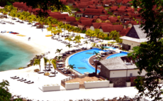 £125m paid out to Harlequin resort investors