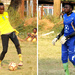 SC Villa looking to sign quality goalkeeper