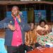 RDC warns wetland encroachers in Wakiso