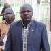 MP sues hospital over false Hepatitis B results