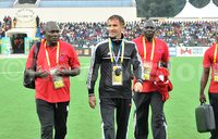 Micho counting positives from draw