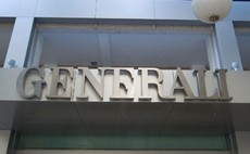 Generali makes double deal worth €600m to boost presence in Portugal