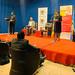🔴 A broad update on Uganda's COVID-19 response