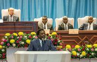 All eyes on Kabila as DRC election deadline looms