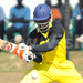 GNext U23 cricket tournament: Lakhani Motors Titans start on a high