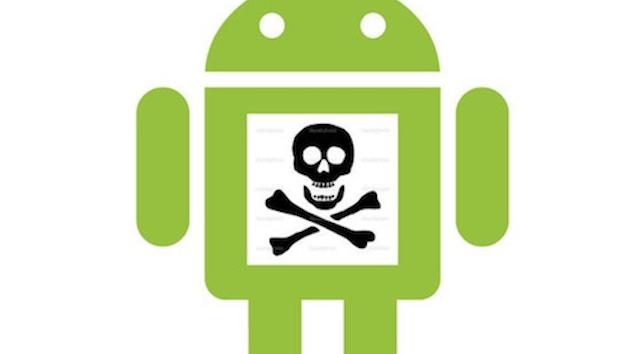 androidmalware620100437304orig