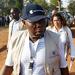 Election delays 'inexcusable' - Obasanjo