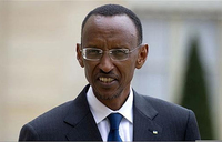 Kagame sacks prime minister, cabinet reshuffle expected