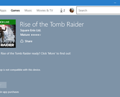 tombraiderwindowsstore100647161orig