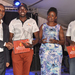 Golfers miss out on vehicle at Entebbe Chairman's Cup