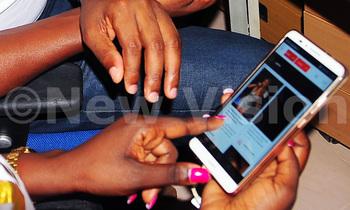 Mobilephoneusers 350x210